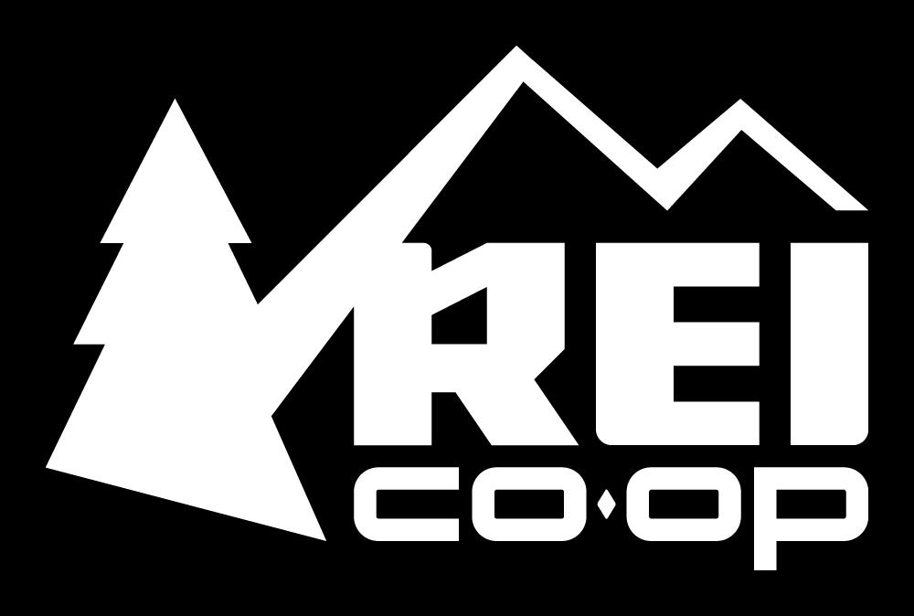 rei_logo_detail.png