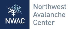 nwac-logo.jpg