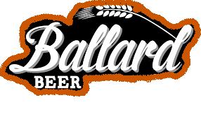 Ballard beer logo.png