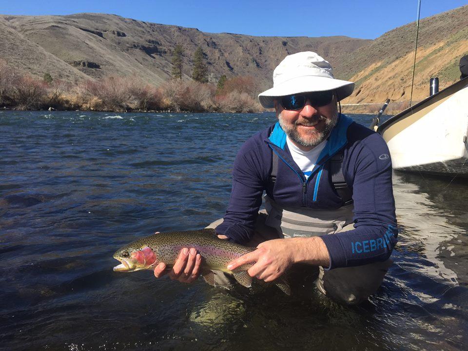 Tom on Yakima 2015.jpg
