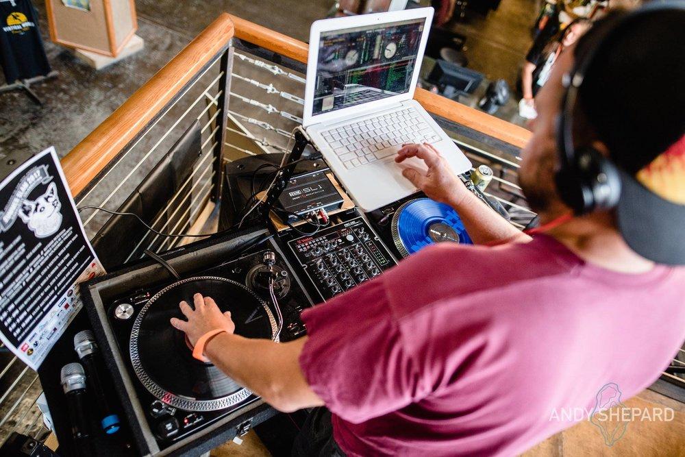 DJ Elxir.jpg