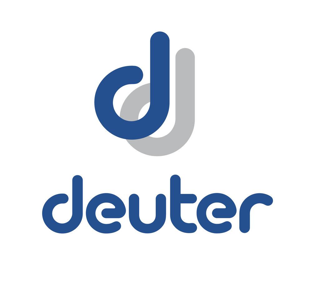 NEW-Deuter_Logo_RGB.jpg