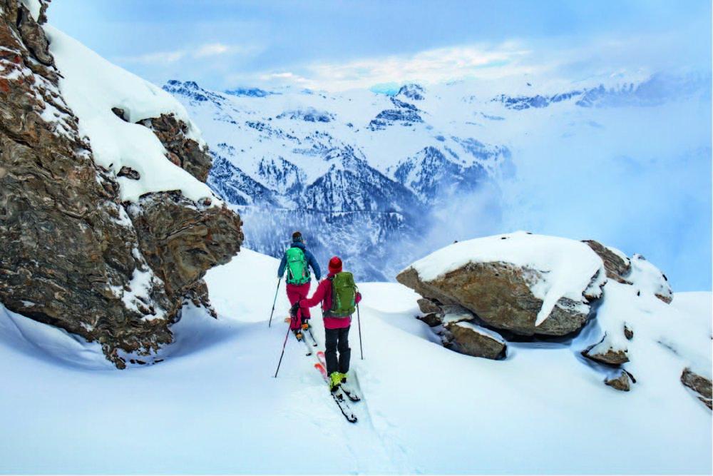 Alpine_Rise_1_StefanNeuhauser_com- COUPLE 2.jpg