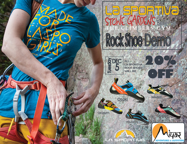 Miyar & Stonegardens - La Sportiva Rock demo banner 12.5 (3).jpg