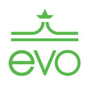 evo_logo.jpg.png