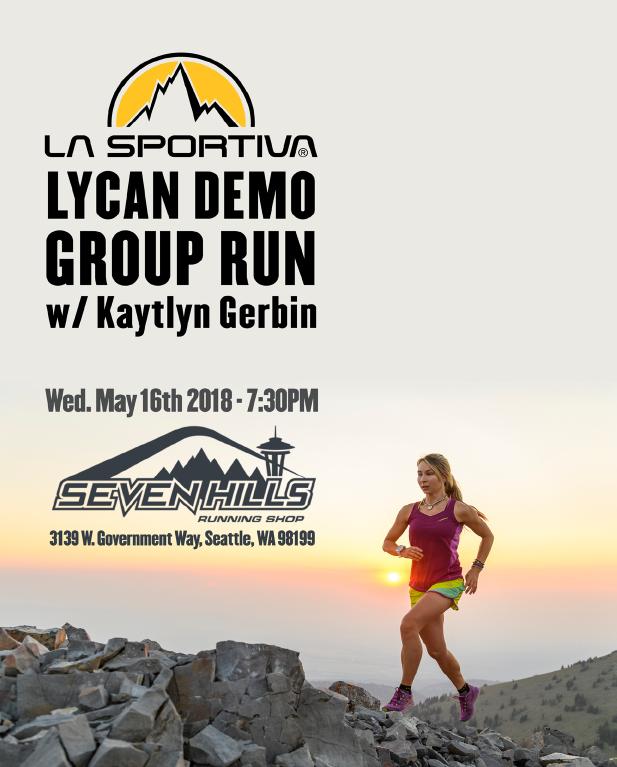 LA Sportiva Lycan Demo 5.16.jpg