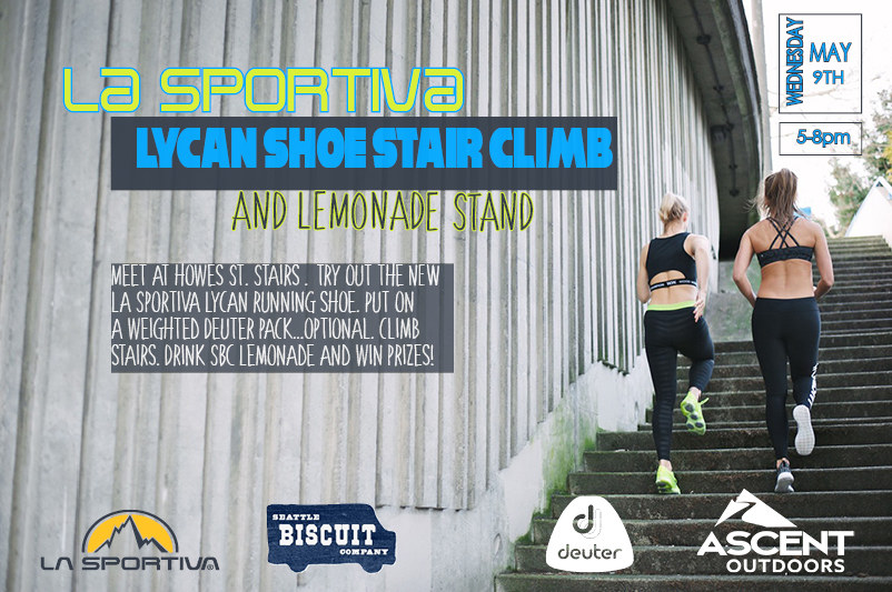 Lycan stair climb & lemonade stand banner 2.jpg