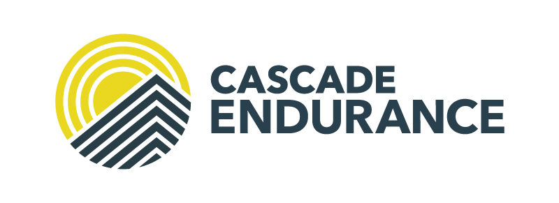 CE new logo.png