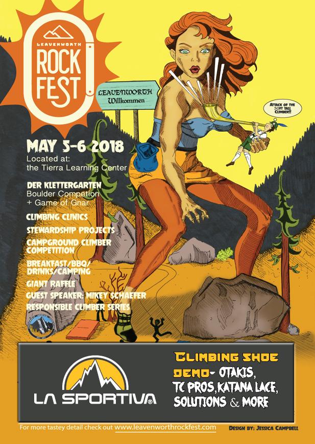 Rockfest 2018 poster.jpg