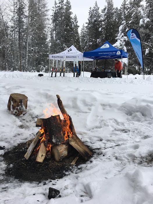 fire & tents.jpg