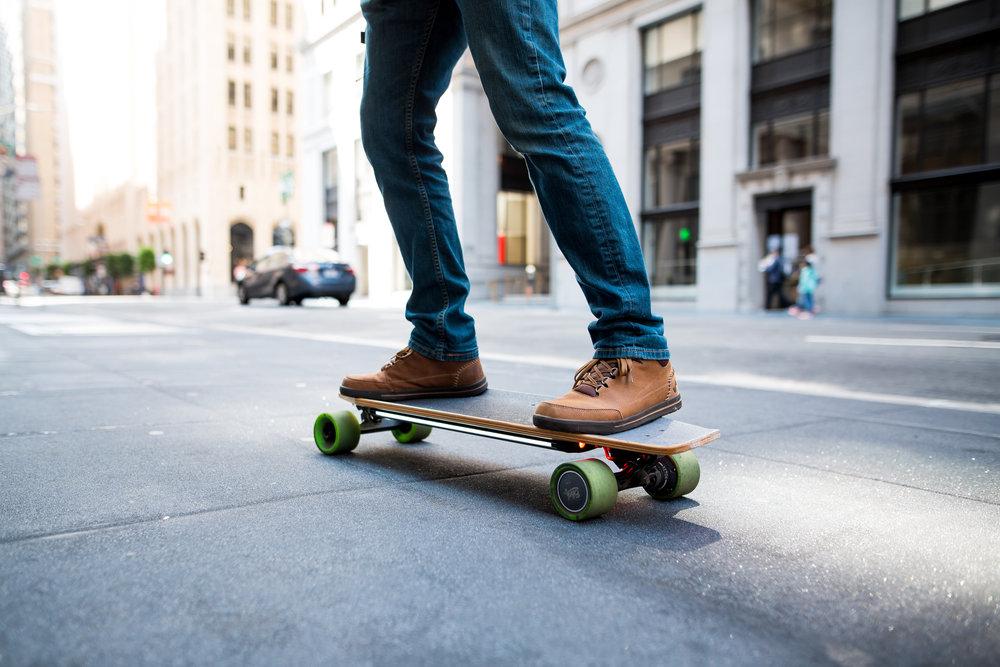 PhilMid-Brown-Skate.jpg