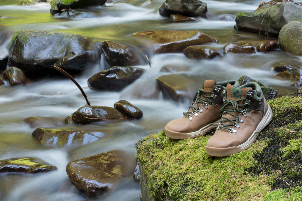Trail-Cypress-Riverflow.jpg