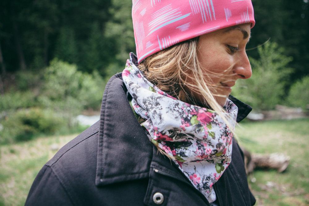 AlpineHat_Flamingo_Bandita_Sage.jpeg