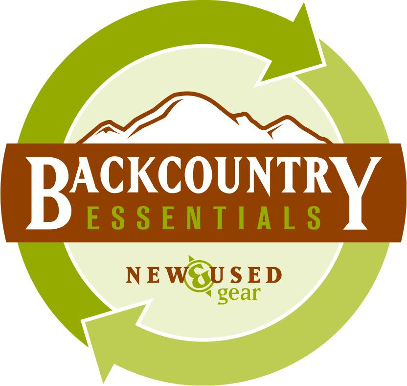 Backcountry Essentials.jpg