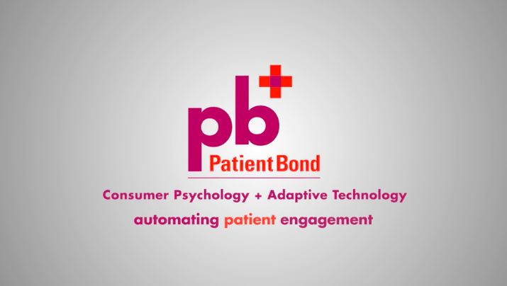 patientbond-explained