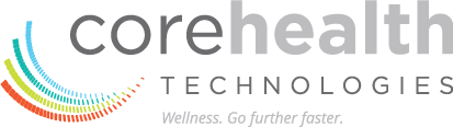 corehealth-logo-color.png