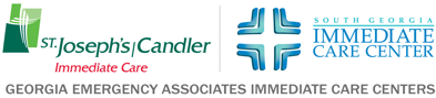6-joseph-candler-immediate-care-logo.png