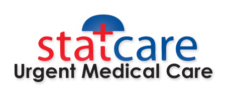 7-statcare-logo.png