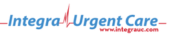 3-integra-urgent-care-logo.png