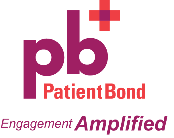 PB_LOGO_Engagement-Amplified_Small.png