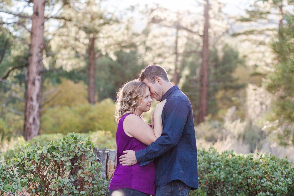 galena creek engagement kristi gayton photography