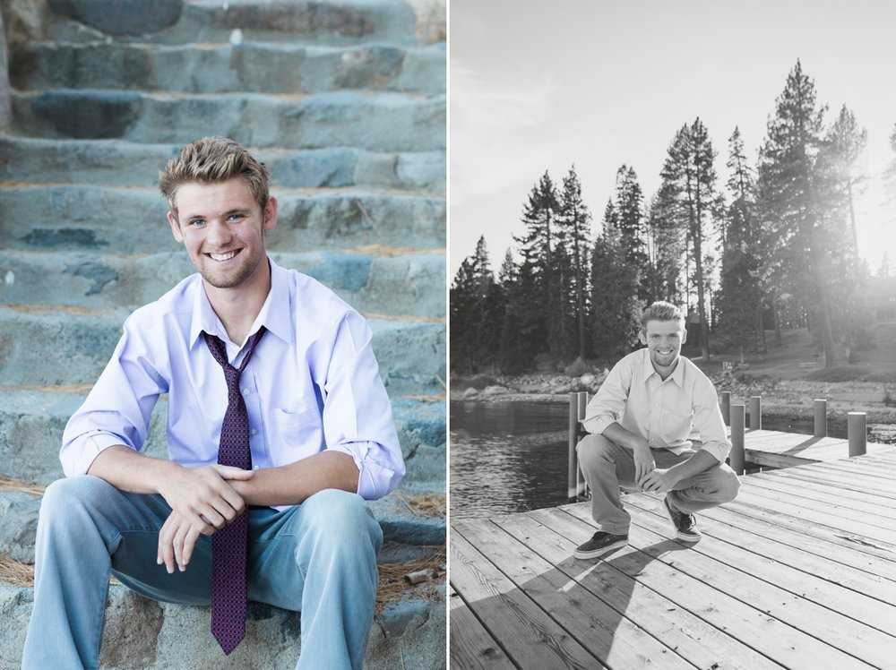 senior pictures lake tahoe kristi gayton photography
