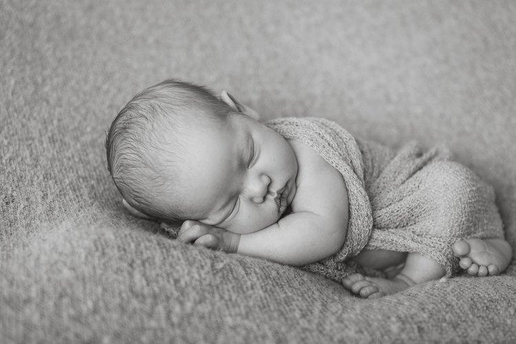 Untitledbaby carter newborn pictures kristi gatyon photography 3 jpg newborn photographer kristi gayton photography reno