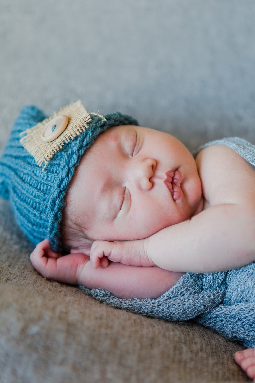 newborn photographer kristi gayton photography reno