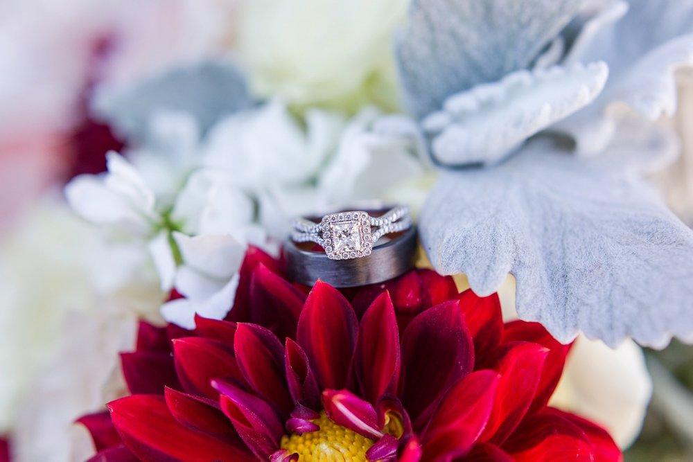 untitledkevin and rebecca minden wedding kristi gayton photograpy favorites_-58.jpg