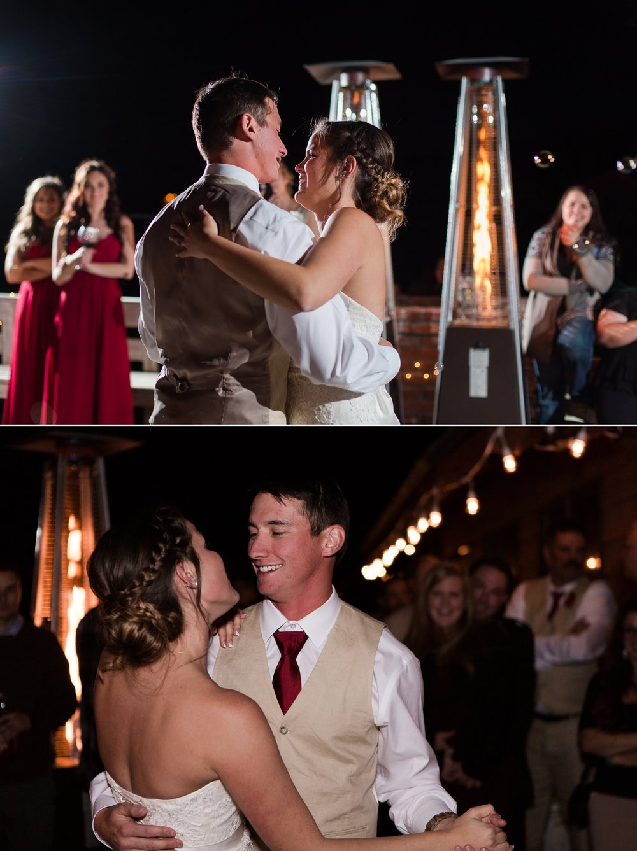 untitledkevin and rebecca minden wedding kristi gayton photograpy favorites_-127.jpg