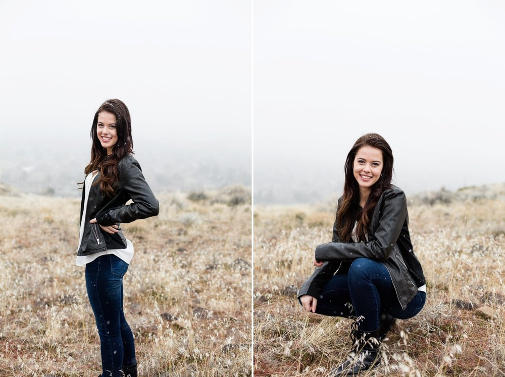 miss teen Reno pageant winner 2017