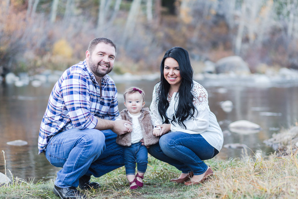 Reno family photographer truckee river session audrina kristi gayton photography