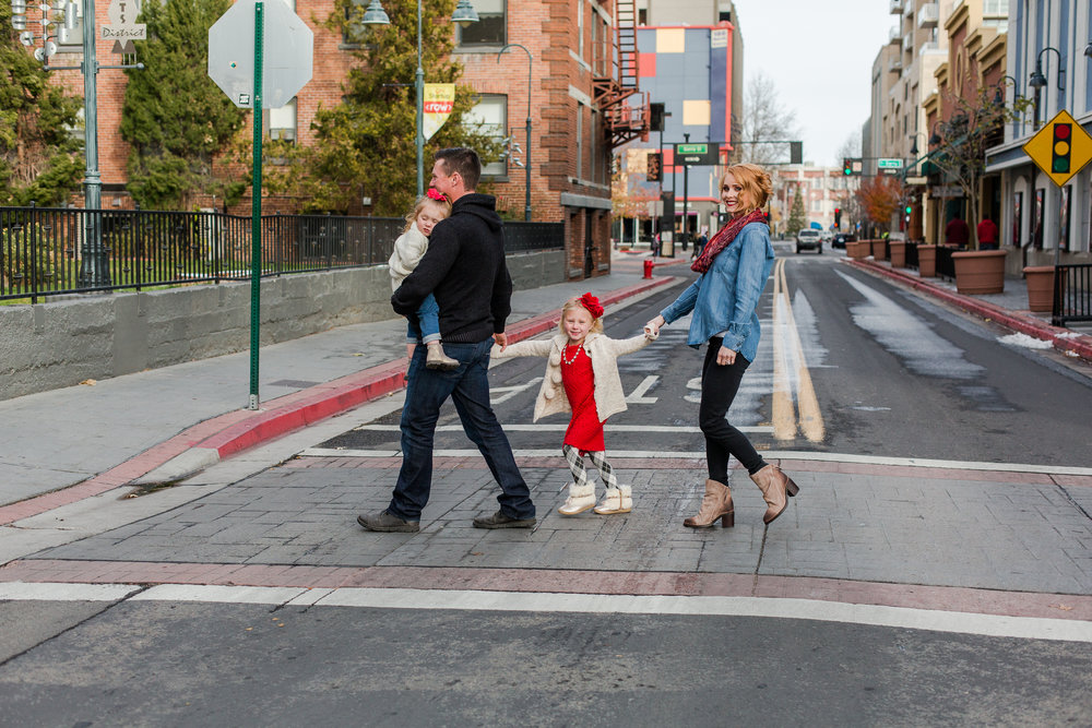 reno family photographer city session kelsey kristi gayton photography