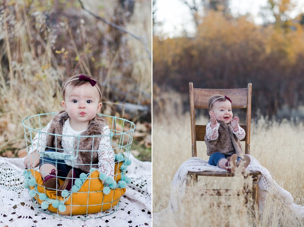 reno newborn photography cost kristi gayton photography