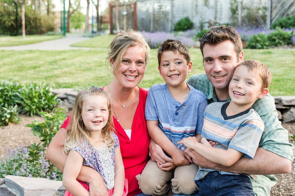 reno family photographer serve with these hands kristi gayton photography