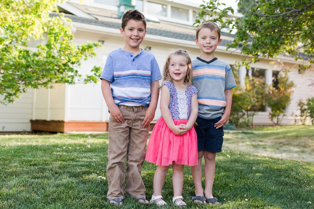 reno family photographer siblings rancho san rafael kristi gayton photography