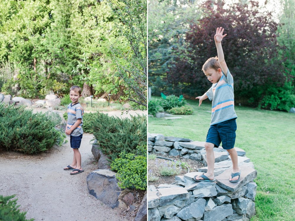 reno family photographer amy family session ranch park kristi gayton photography