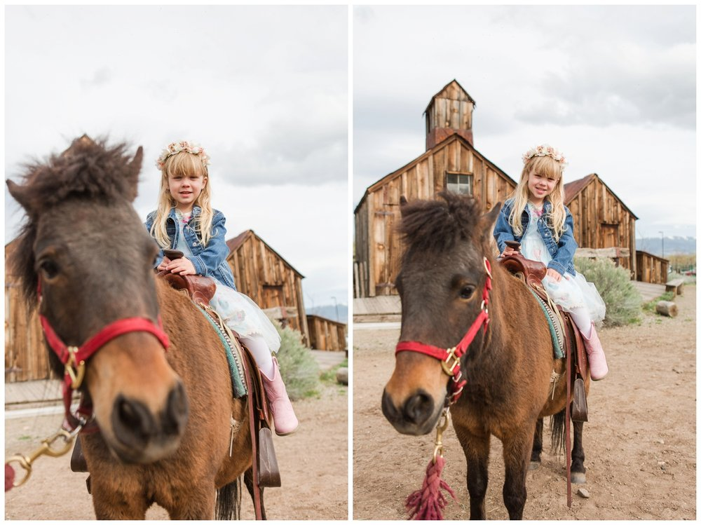reno photographer mini session on pony barely ranch reno nevada kristi gayton photography