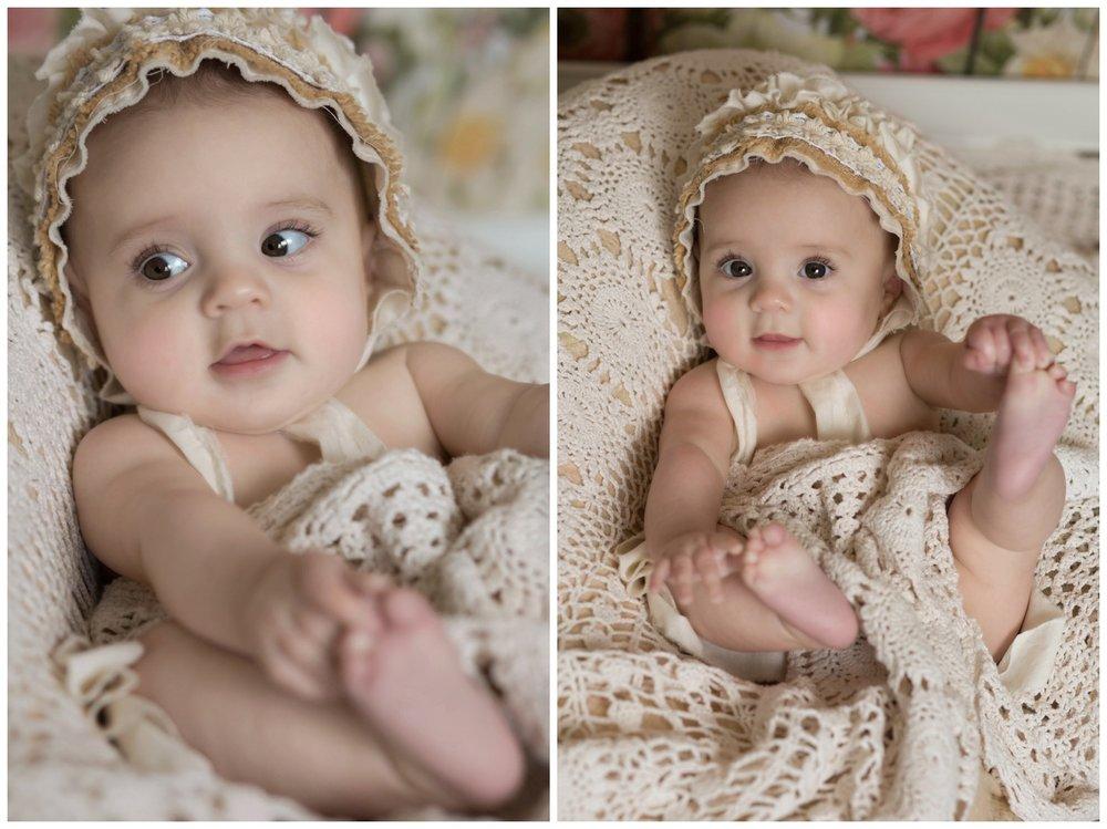reno-newborn-photographer-baby-girl-six-months-bonnet-vintage-kristi-gayton-photography