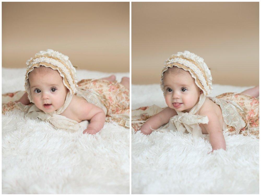 reno-newborn-photographer-baby-girl-six-months-matia-bonnet-kristi-gayton-photography