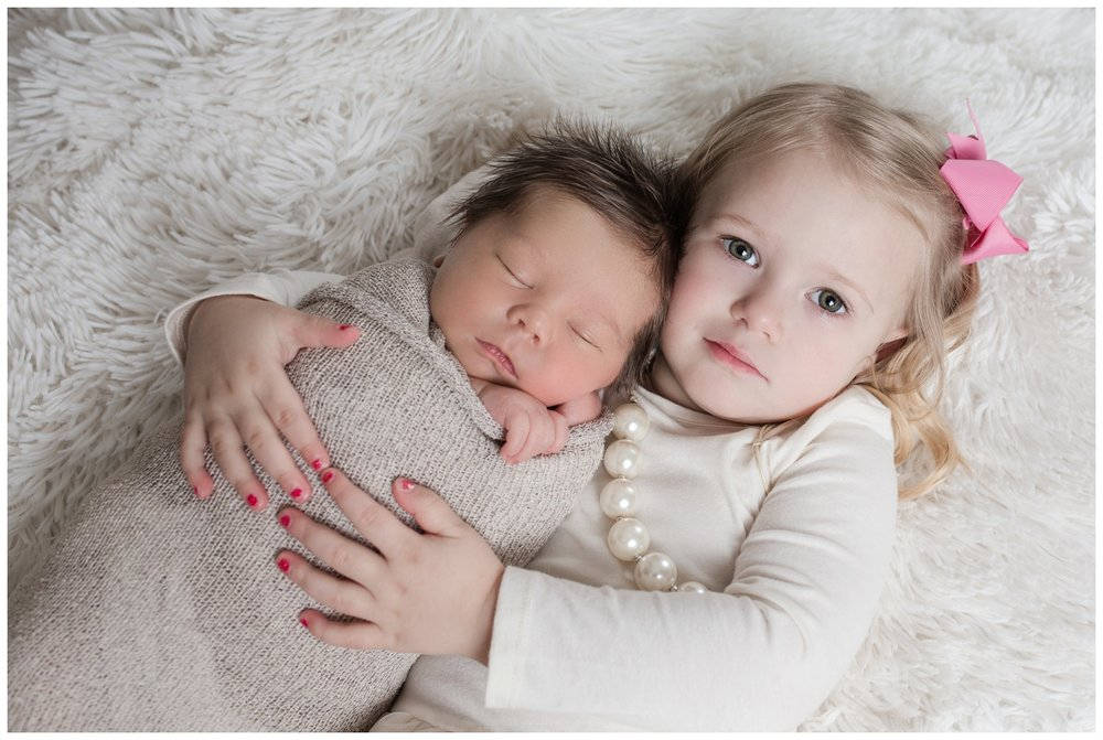 reno-newborn-photographer-baby-boy-finn-with-sister-kristi-gayton-photography