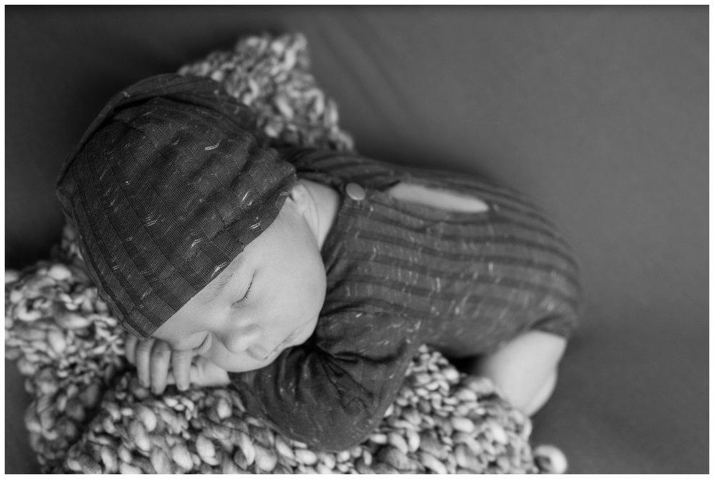 reno-newborn-photographer-baby-boy-finn-belly-kristi-gayton-photography