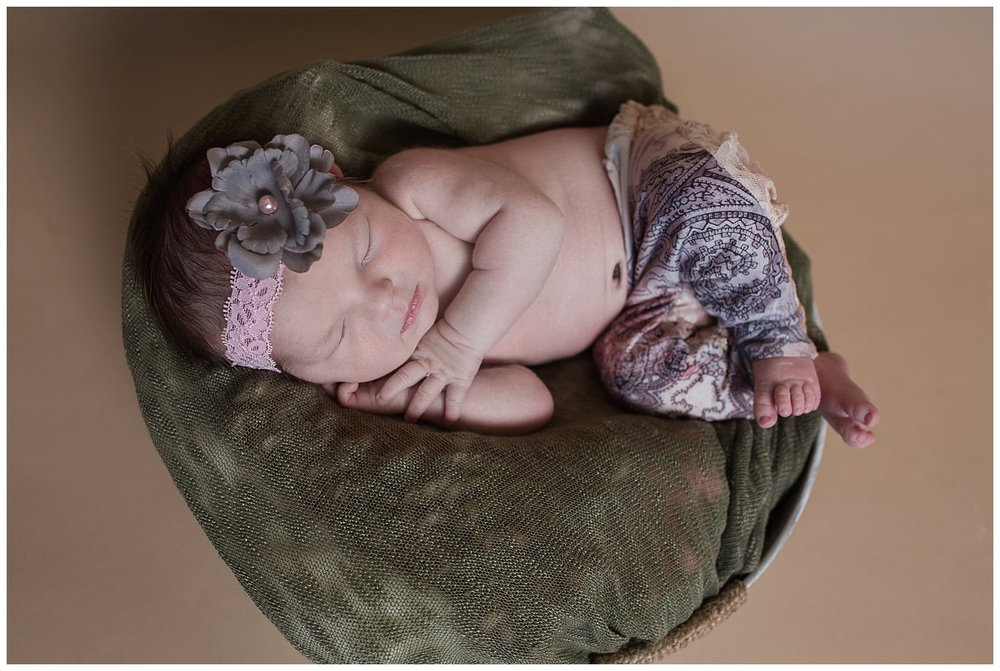 newborn girl green purple and gray.jpg
