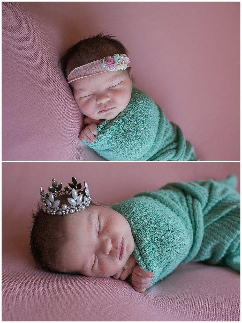 newbornbabygirlincrownrenonevadakristigayton.jpg