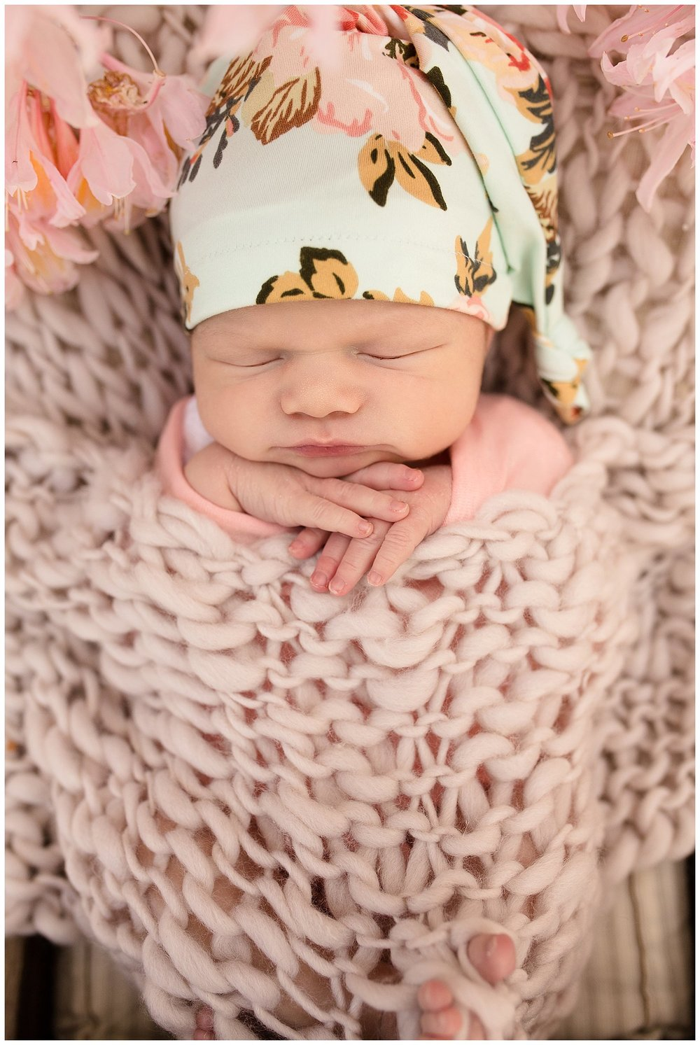 baby girl photography coral seession.jpg