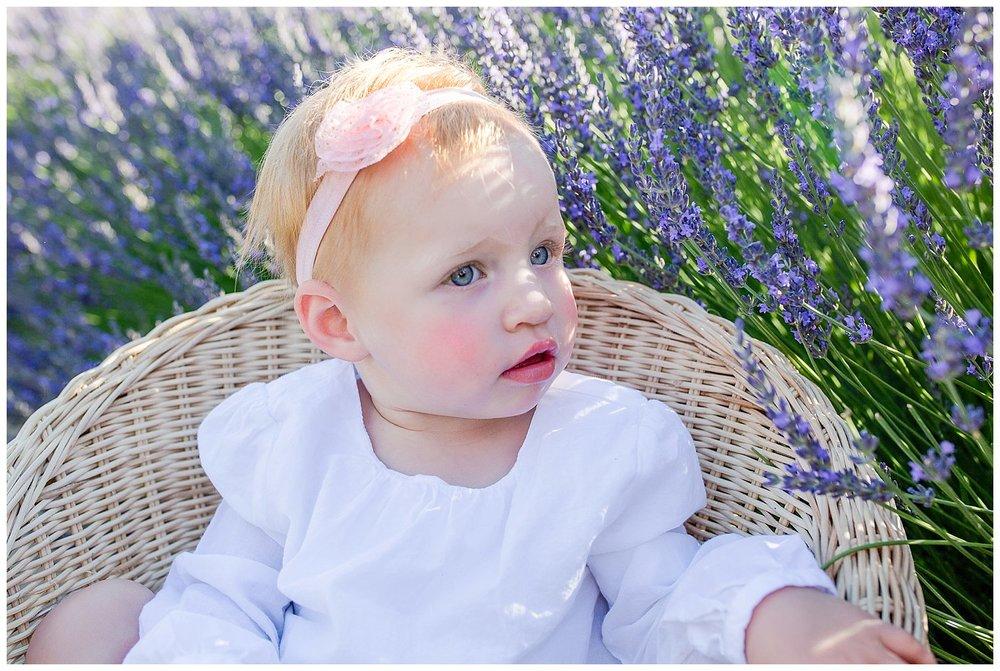 lavenderminissessionrenonevada