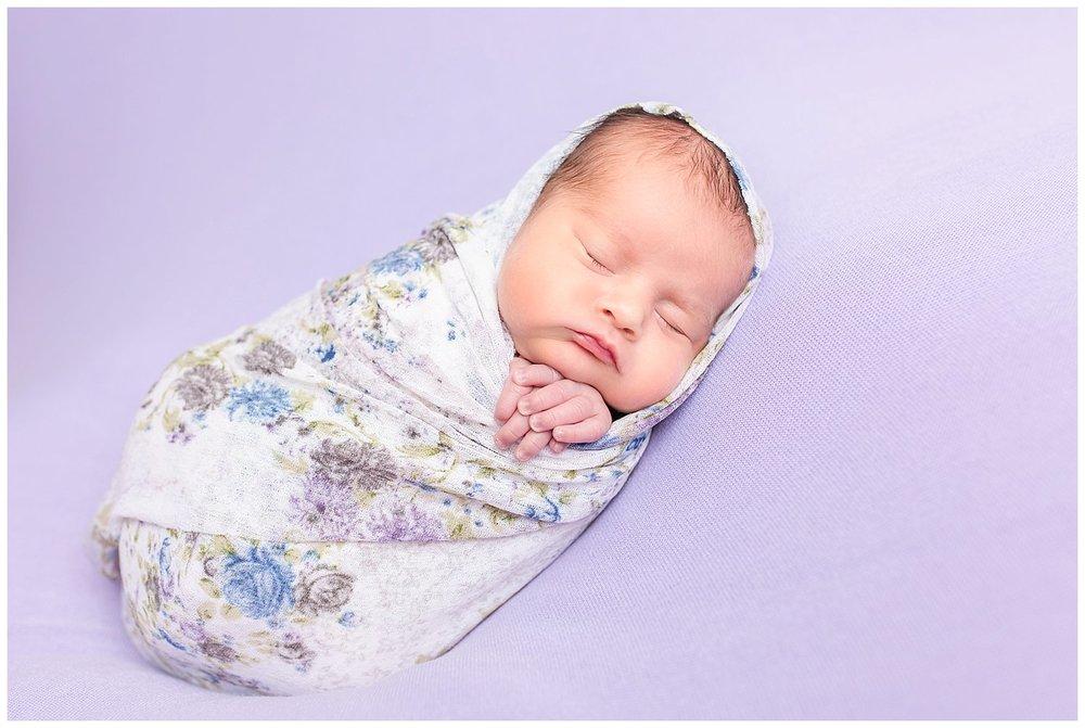 newbornrusssiandoll.jpg