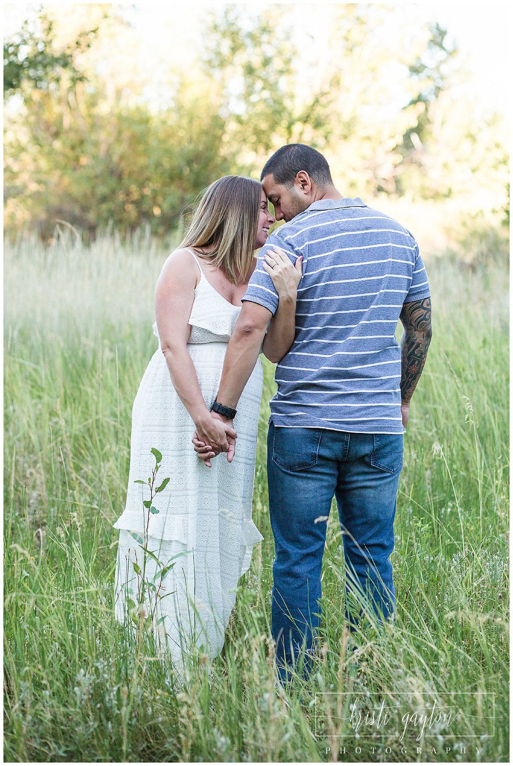 maternity session verdi nevada