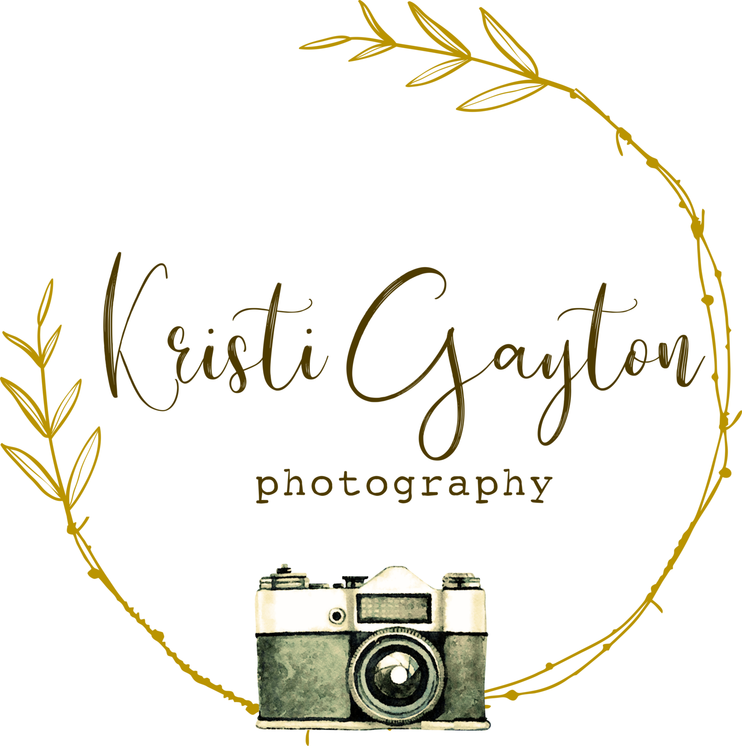 Kristi Gayton Photography