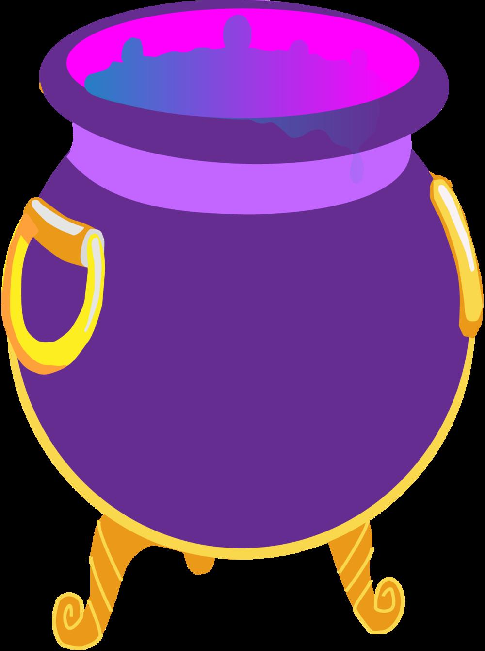 PurplePo.png